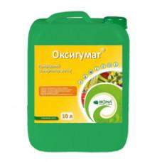Оксигумат®