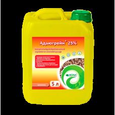 Ад'югрейн® — біологічний прилипач для обробки насіння злакових