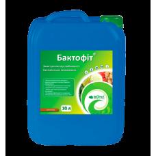 Бактофіт®