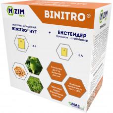 BiNitro Нут
