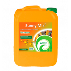 Sunny Mix® «Кукурудза»