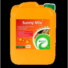 Sunny Mix® «Універсальний»